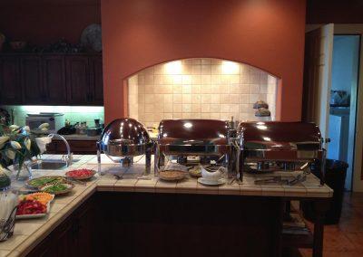 private_kitchen